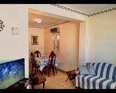 Rento ático a Miramar , Playa, Cuba . Disponible para alquileres