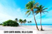 Excursiones turísticas por toda Cuba, te llevamos a conocer Cuba