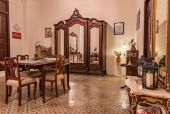 Vendo Casa Colonial 4/4 en Habana vieja propiedad horizontal