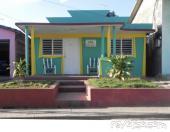Venta de casas en Cuba. Venta de casa céntrica en Viñales