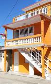Alquiler de casas en Cuba, hospedajes Casa ivan y zoila