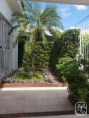 Vendo casa en municipio Playa, oportunidad única!