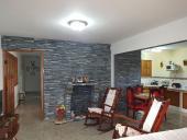 Casa en venta en Cuba, venta de casa en Holguín, zona céntrica