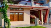 Renta de casas vacacionales, Mirador de Hostal Litoral