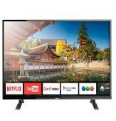 Vendo TV Samsung de 32 y 50 pulg SMART Garantía. Transporte incl