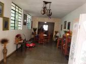 Venta de Casa en Altahabana, Boyeros, La Habana