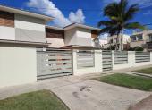 Casas en venta en Cuba. Se vende Casa de 2 plantas a 200m de 5ta