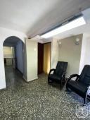 Venta de Apartamento en Pueblo Nuevo, Centro Habana, La Habana