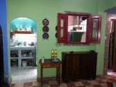 Vedno Apto Capit en Centro Habana 3/4, 2 baños, Llegar y vivir