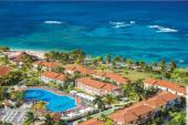 HOTEL LABRANDA 4. HOTEL EN CUBA TODO INCLUIDO 5 ESTRELLAS