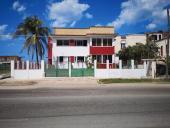 Se vende en Miramar una inmensa propiedad ( ahora rebajada)