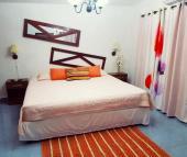 Hostal de Lujo y Confort con Piscina en Santa Fé cuba