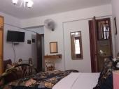 Alojamiento en Cuba. Casa de alquiler para vacaciones en cuba
