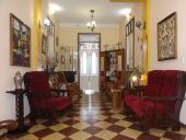 Alquiler de casa en Baracoa, casa de alquiler para vacaciones