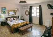 Alquiler de excelente casa para vacaciones en la Habana Cuba