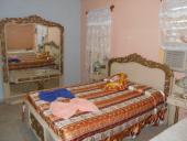Renta de Hostal en Santa Clara. Cuba