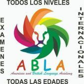 ABLA ENGLISH SCHOOLS