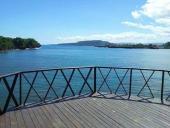 Hostal en Baracoa