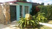 Hostal Las Rocas Fontanar,se rentan habitaciones