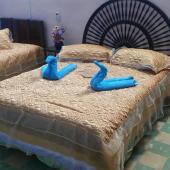 Casa yanetsy renta una habitación en la habana