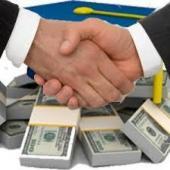Oferta de préstamo e inversión de 5000 a 250.000.000 €