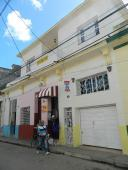 Hostal Carmencita Camagüey