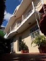 Renta de habitaciones en Santa Marta Varadero