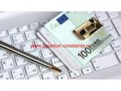 Financiamiento de préstamos