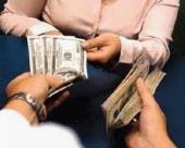 Oferta de financiación entre particulares