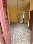 Se vende apartamento en zona céntrica d Centro Habana 52815796