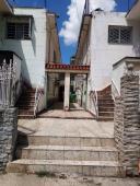 Vendo apartamento interior Municipio Playa 72093036 y 52460303