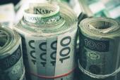 Préstamo e inversión urgentes y urgentes