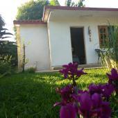 Hostal Casa Isabela