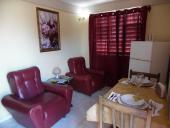 Renta de casa en Pinar del Río a 15 cuc por noche