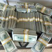 Buy 100% undetectable counterfeit money grade A, Blacknotes cle
