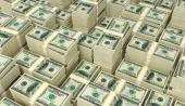 Financiación del proyecto / oferta de préstamo