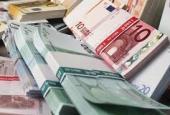 Oferta de préstamo urgente para uso comercial y personal