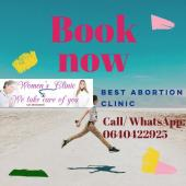 ''+27640422925'' Women's Clinic in Cape Town, Bellville, Krugers