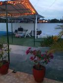 Vendo casa de 3 baños y 4 cuartos en Playa, Habana